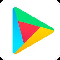 谷歌云游戏app(谷歌Stadia云游戏)1.0安卓版