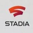 Stadia云游戏平台v1.0安卓版