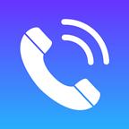 小米加密电话软件app1.0.1安卓版