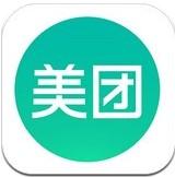 美�F打�2021最新客�舳�app