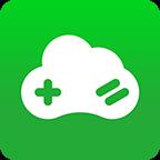 不花钱的手机云游戏平台1.2.0免费版
