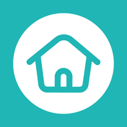 滨湖租赁ios手机版app1.0