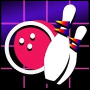 NiceBowling游戏v1.0安卓版