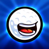 高尔夫闪电战游戏v1.0.1安卓版