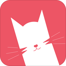 猫咪app你懂的vip破解版v1.4安卓版