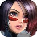 COS战斗天使阿丽塔无限版v1.0.1安卓版
