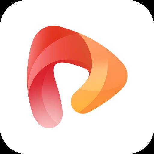 悠悠影音破解版app1.2.7最新版