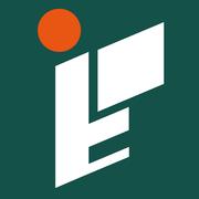 英凯网校手机版app1.0ios版