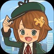 七彩消消侦探游戏v1.0安卓版