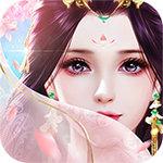 幻剑风云内购版v1.0.8安卓版