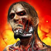 丧尸杀手无限子弹版v1.1.1最新版