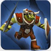 战争玩具无敌版v1.2.2安卓版