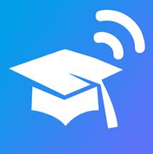 中国电信飞Young宽带appv1.0.13安卓版