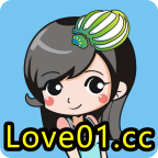 小花螺直播app2.7.6安卓最新版