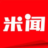 米闻快报手机app1.0.0安卓版