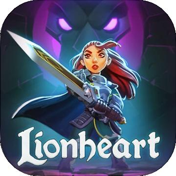 狮吼之心:暗黑月光内购版v3.0.0安卓版