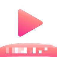 JAV101直播appv1.0安卓版