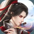 神魔仙尊九游版v1.0安卓版