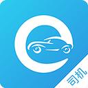 E企行公务车手机app1.0.1安卓版