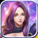 血色梦魇官方版v1.0.2安卓版