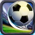 足球巨星传奇九游版v1.0安卓版