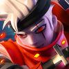 圣兽战士英雄使命全英雄解锁版v1.0.0安卓版