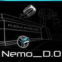 方和圈子(Nemo_DO)v1.3安卓版