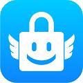飞天脸锁appv1.0.0安卓版