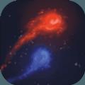 冰与火之舞steam移植版v0.3.1安卓版