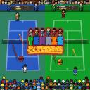 网球巨星手游v0.9.6安卓版