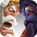 天神争霸全英雄版v1.0.0安卓版