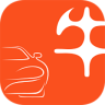 牛家店手机app1.0.0安卓版