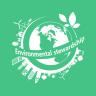 环保小管家手机app1.0.0安卓版