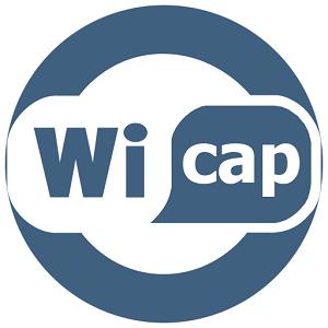 黑客手机抓包工具(Wicap)2.5.3最新破解版