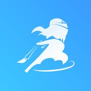 乐创者(数据报表工具)v2.0.1安卓版