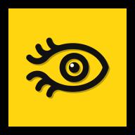 合道阅读免费版v1.0安卓版