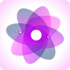 小画匣直播ios1.3.0苹果版