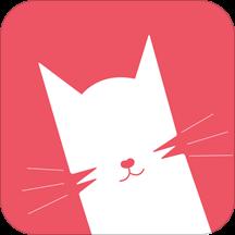 猫咪vip破解版2019v1.5.6最新版