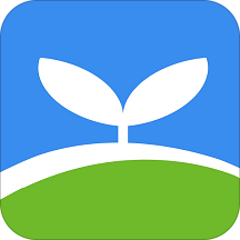 梅州市学校安全教育平台v1.3.6安卓版