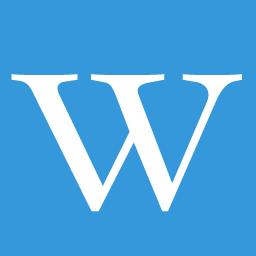 无为wifi破解版软件v1.0安卓版