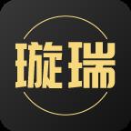 璇瑞�b��O�appv1.5.2