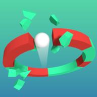 抖音小球飞升(Ball Up!)v1.0安卓版