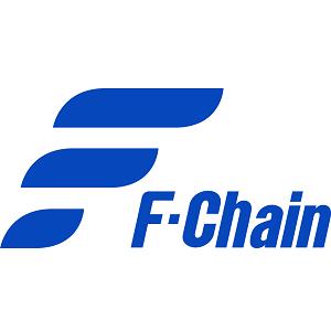 FChain交易所app(�上第一交易所)1.3.1官�W版