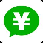 微信百商微�app(微商工具箱)2.1.4安卓最新版