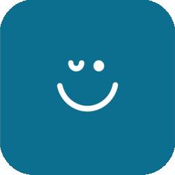 vivox9息屏时钟设置软件1.9.18手机版
