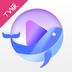 白鲸影视tv版官网v1.5.0官方最新版