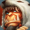 风暴召唤师全英雄解锁版v1.0.1安卓版