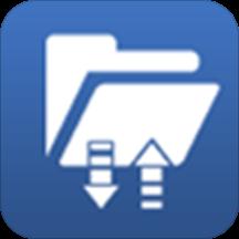 vivo手机wifi文件互传v1.0安卓版