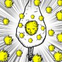 花粉天堂音乐游戏v1.0.1安卓版