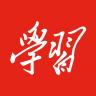 学习强国宝藏appv1.2.3安卓版